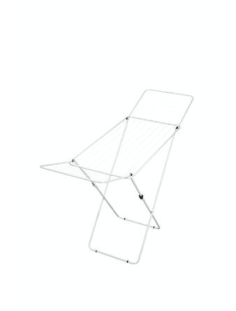 Torkställning Rörets Sussi X-Model 8320