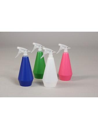 Sprayflaska Cofa 1l 315850099