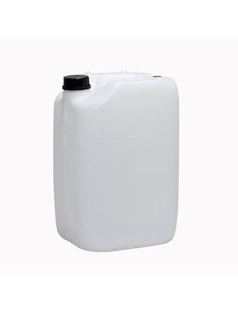 Vattendunk Cofa 25l Med Lock För Dricksvatten