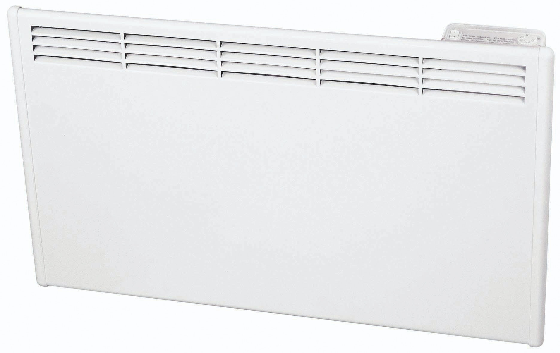 El-element GKP IP24 400W 400V