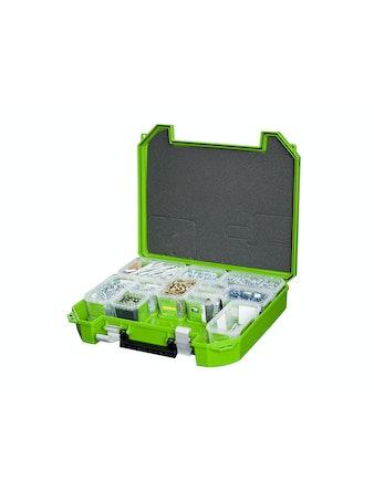 Essbox Väska