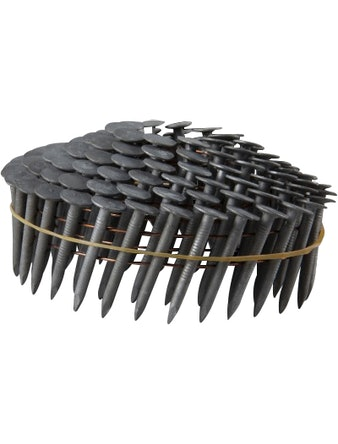 Pappspik Essve Fzv Trådbandad 3X32mm 7200-Pack