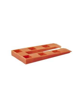 Kil Habo 8040 Plast Orange