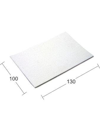 Filtbit Habo 116 100X125mm