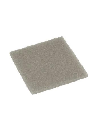 Standardfilter Fresh Tl-F 3-Pack 183293