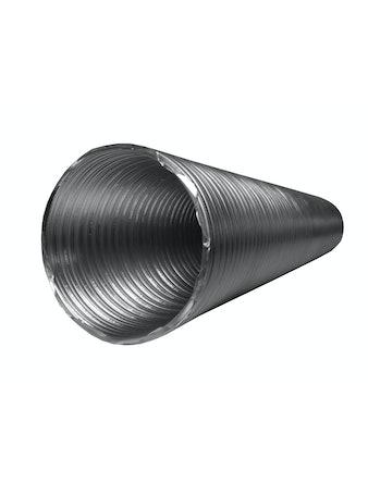 Aluminiumslang Fresh160X3000mm 381630
