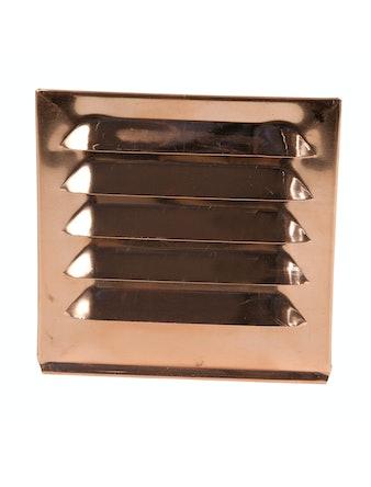 Torpargrundsgaller Fresh 33 150mm Cu 449915