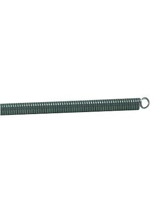 Stålspiral Gelia Böjfjäder 16mm