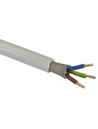 Kabel Gelia Exq-Light 5G 2,5 10m