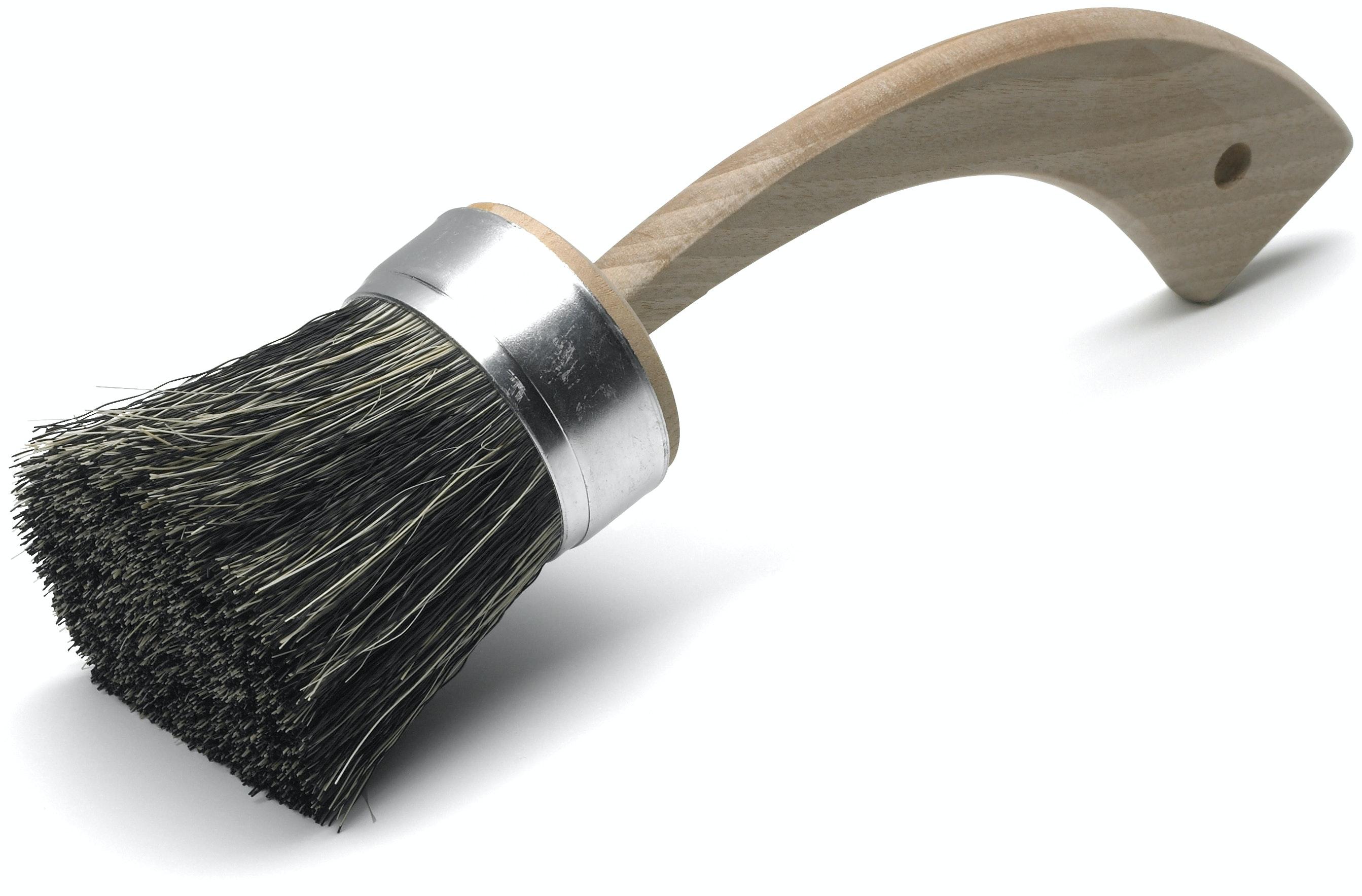 Hornsugga Anza Ø60mm