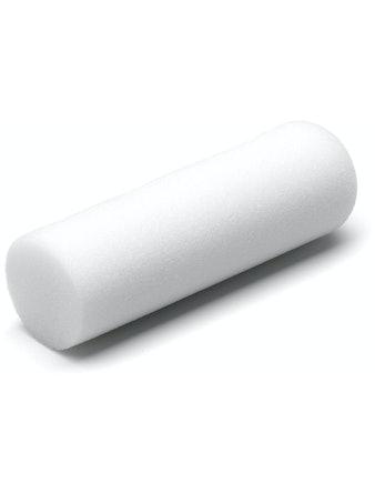 Roller Anza Basic Midi X-Fina Underlag 10 cm