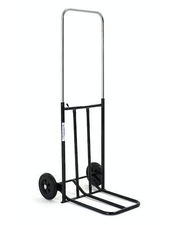 Kärra Hörby Bruk Ekeby Handy Massiva Hjul 75kg 2035