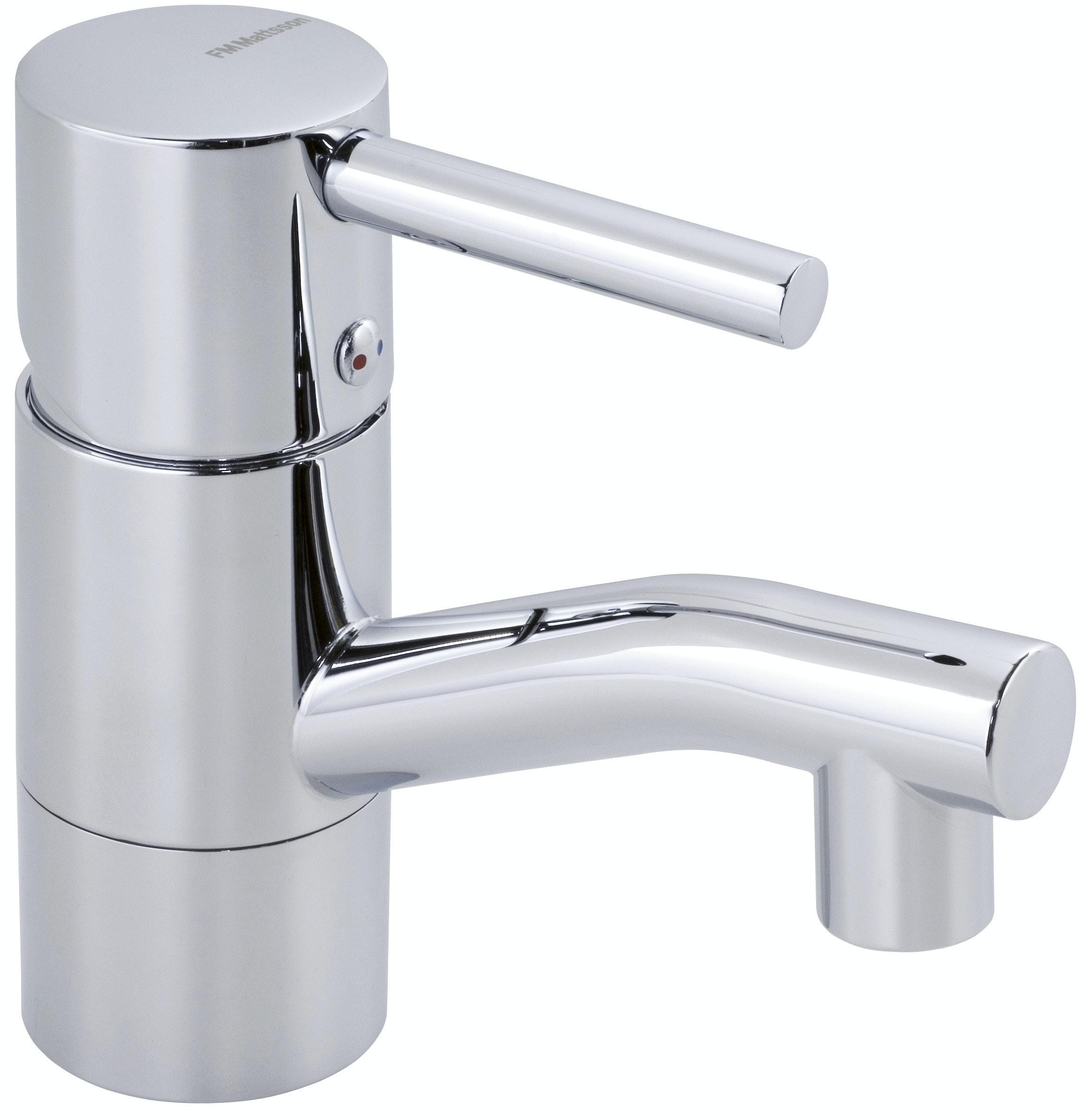 Tvättställsblandare FMM Garda