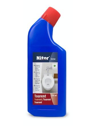 Toarent Nitor
