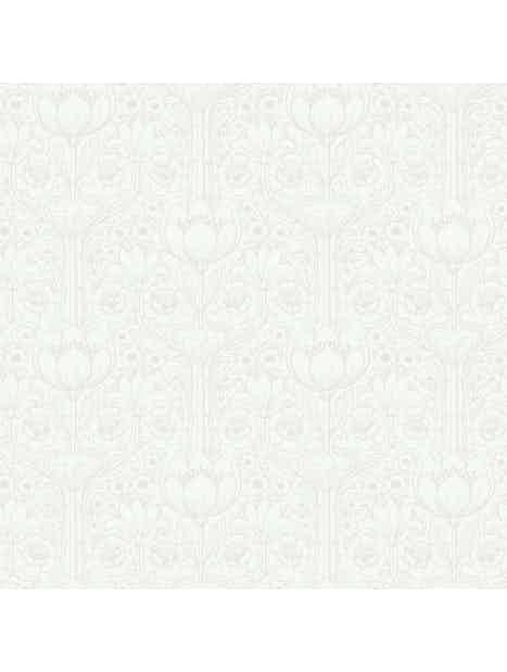 TAPETTI ECO WHITE LIGHT 1705 EASY-UP RULLASSA 10,05 M