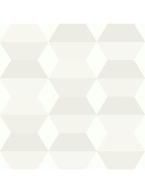 TAPETTI ECO WHITE LIGHT 1707 KUITU 10,05M