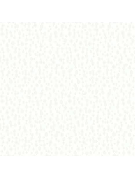 TAPETTI ECO WHITE LIGHT 1708 EASY-UP RULLASSA 10,05 M