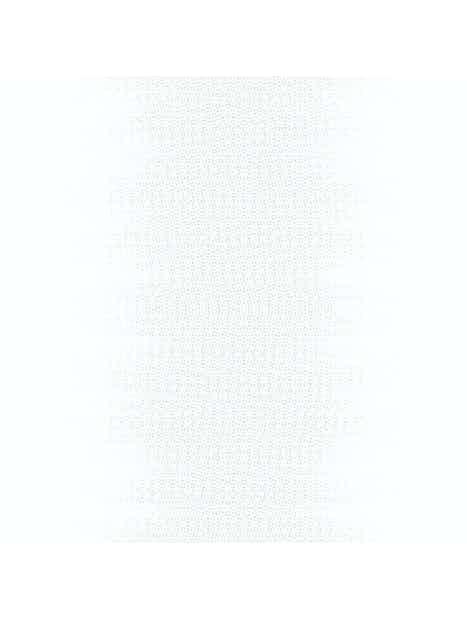 TAPETTI ECO WHITE LIGHT 1710 EASY-UP RULLASSA 10,05 M