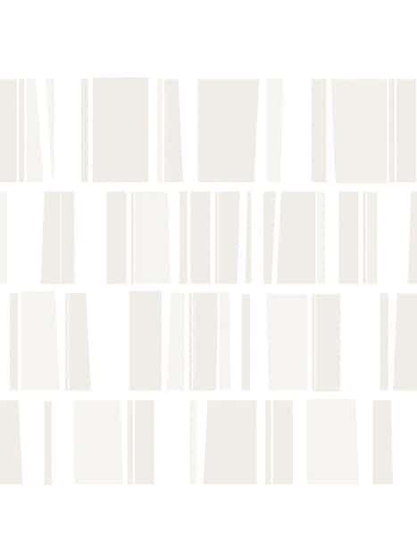 TAPETTI ECO WHITE LIGHT 1713 KUITU 10,05M