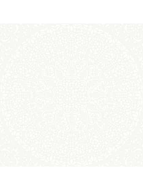 TAPETTI ECO WHITE LIGHT 1715 KUITU 10,05M