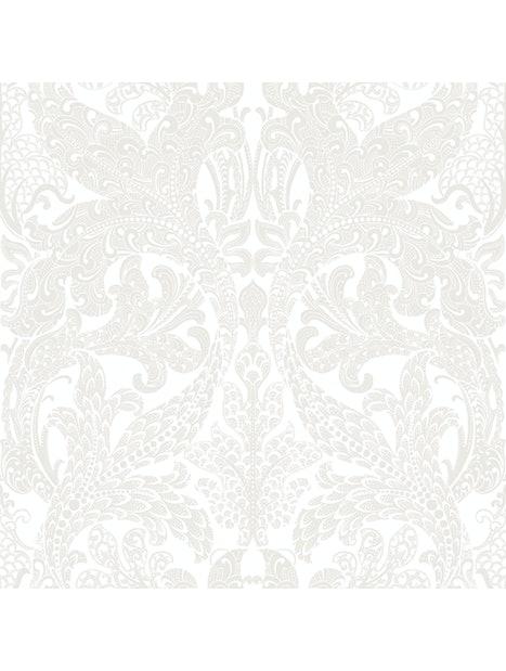 TAPETTI ECO WHITE LIGHT 1716 EASY-UP RULLASSA 10,05 M