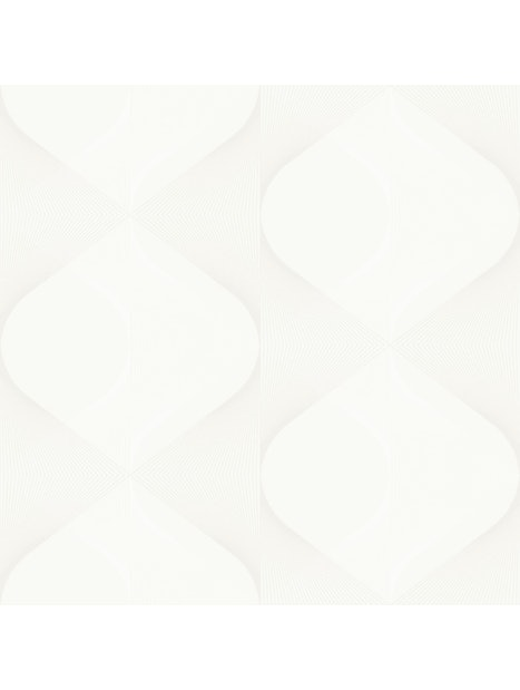TAPETTI ECO WHITE LIGHT 1730 EASY-UP RULLASSA 10,05 M