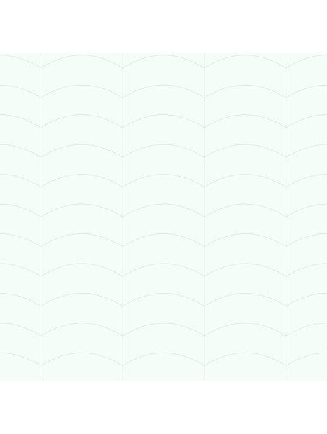 TAPETTI ECO CKR 1802 KUITU 10,05 M