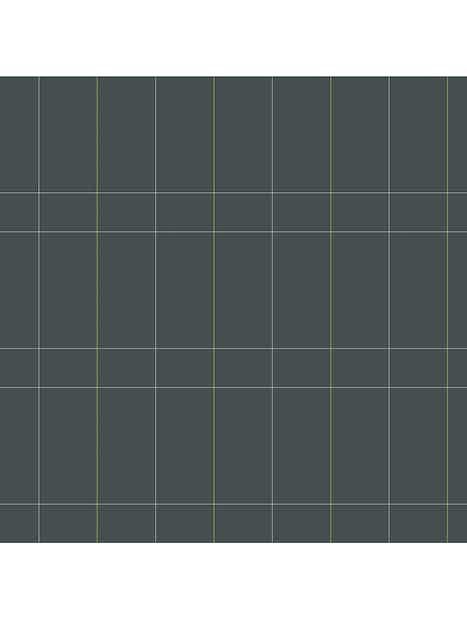 TAPETTI ECO CKR 1805 KUITU 10,05 M