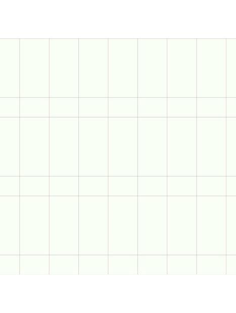 TAPETTI ECO CKR 1807 KUITU 10,05 M