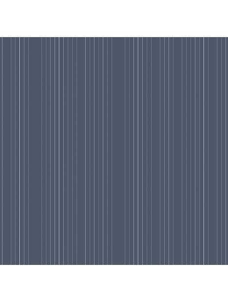 TAPETTI ECO CKR 1809 KUITU 10,05 M