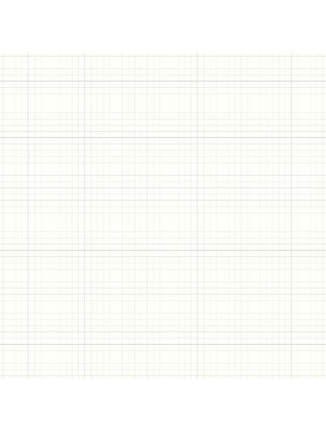 TAPETTI ECO CKR 1811 KUITU 10,05 M