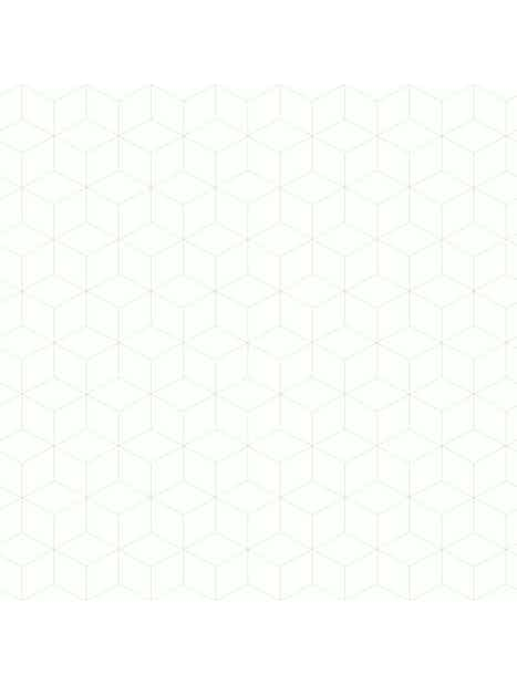 TAPETTI ECO CKR 1815 KUITU 10,05 M