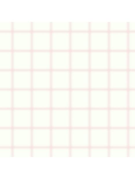 TAPETTI ECO CKR 1819 KUITU 10,05 M