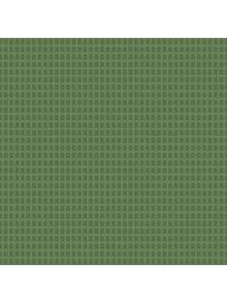 TAPETTI ECO CKR 1824 KUITU 10,05M
