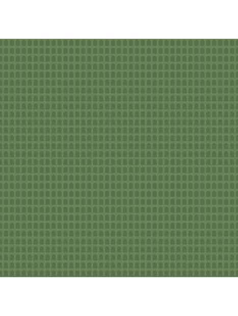 TAPETTI ECO CKR 1824 KUITU 10,05 M