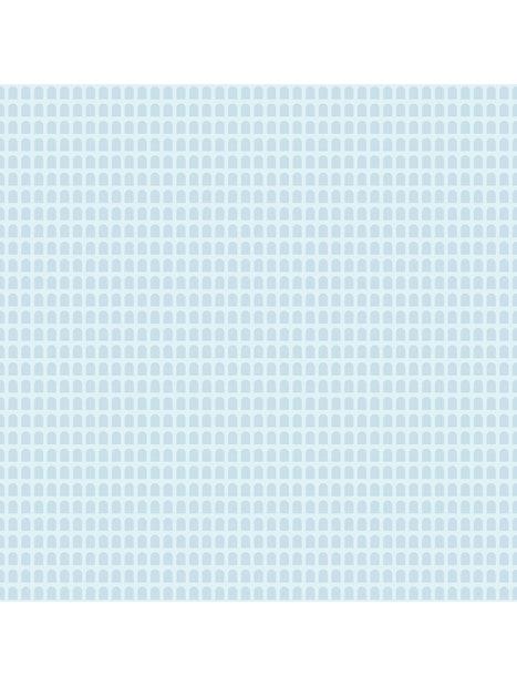 TAPETTI ECO CKR 1825 KUITU 10,05 M