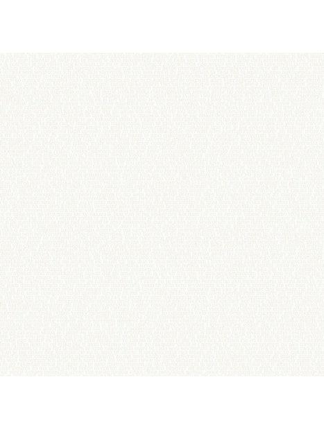 TAPETTI ECO ROSE 2784 KUITU 10,05M