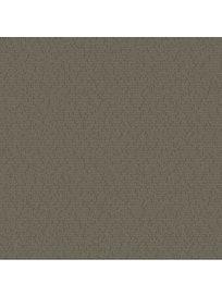 TAPETTI ECO ROSE 2786 KUITU 10,05M