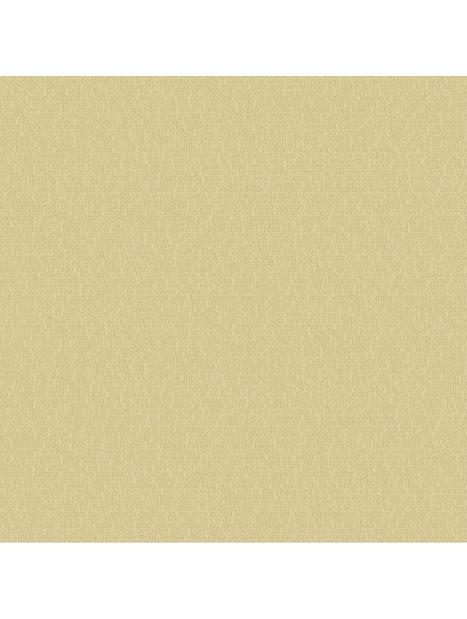 TAPETTI ECO ROSE 2787 KUITU 10,05M
