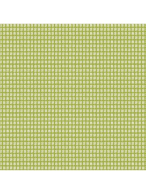 TAPETTI ECO HAPPY 3862 KUITU 10,05M