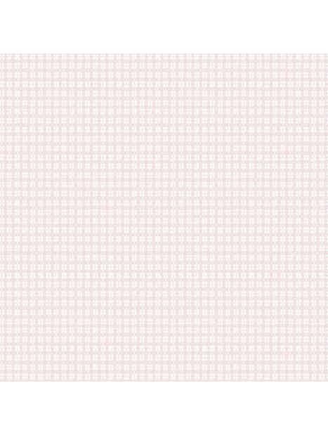 TAPETTI ECO HAPPY 3863 KUITU 10,05M
