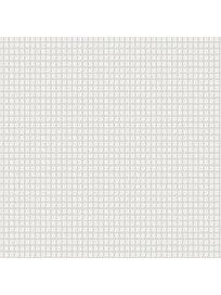TAPETTI ECO HAPPY 3864 KUITU 10,05M