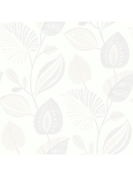 TAPETTI ECO DECORAMA 4102 KUITU 11,2 M