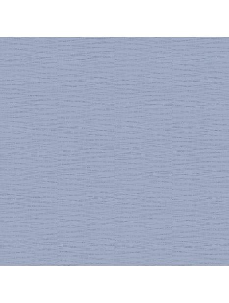 TAPETTI ECO DECORAMA 4124 KUITU 11,2 M
