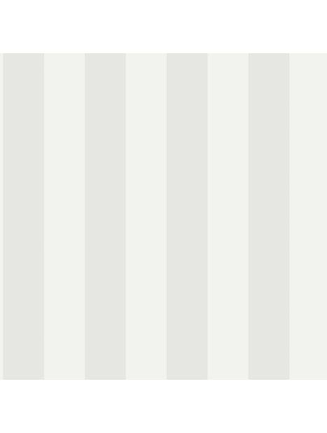 TAPETTI ECO DECORAMA 4137 KUITU 11,2 M
