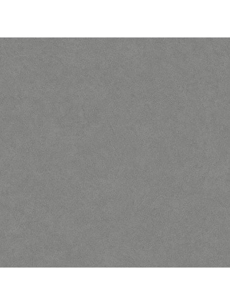 TAPETTI ECO DECORAMA 4154 KUITU 11,2 M