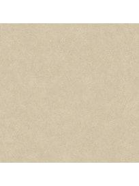 TAPETTI ECO DECORAMA 4155 KUITU 11,2 M