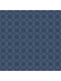 TAPETTI ECO EARTH 7619 KUITU 10,05 M