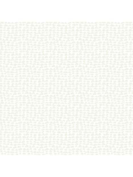 TAPETTI ECO EARTH 7633 KUITU 10,05 M