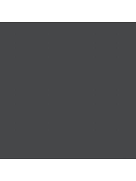 TAPETTI ECO PIGMENT 7906 KUITU 10,05M